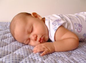 179730_sleeping_baby.jpg