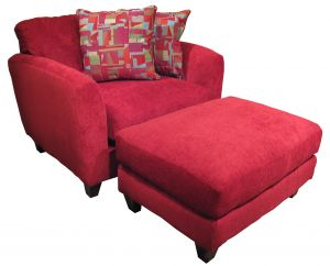 450383_more_furniture.jpg
