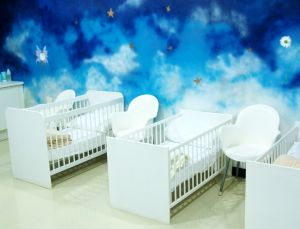 http://www.bayushki.ru/files/images/569934_baby_heaven_0.jpg