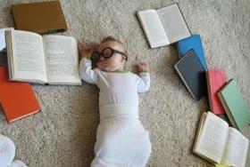baby_genius