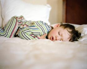 sleep_boy.jpg