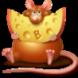 Marusya аватар